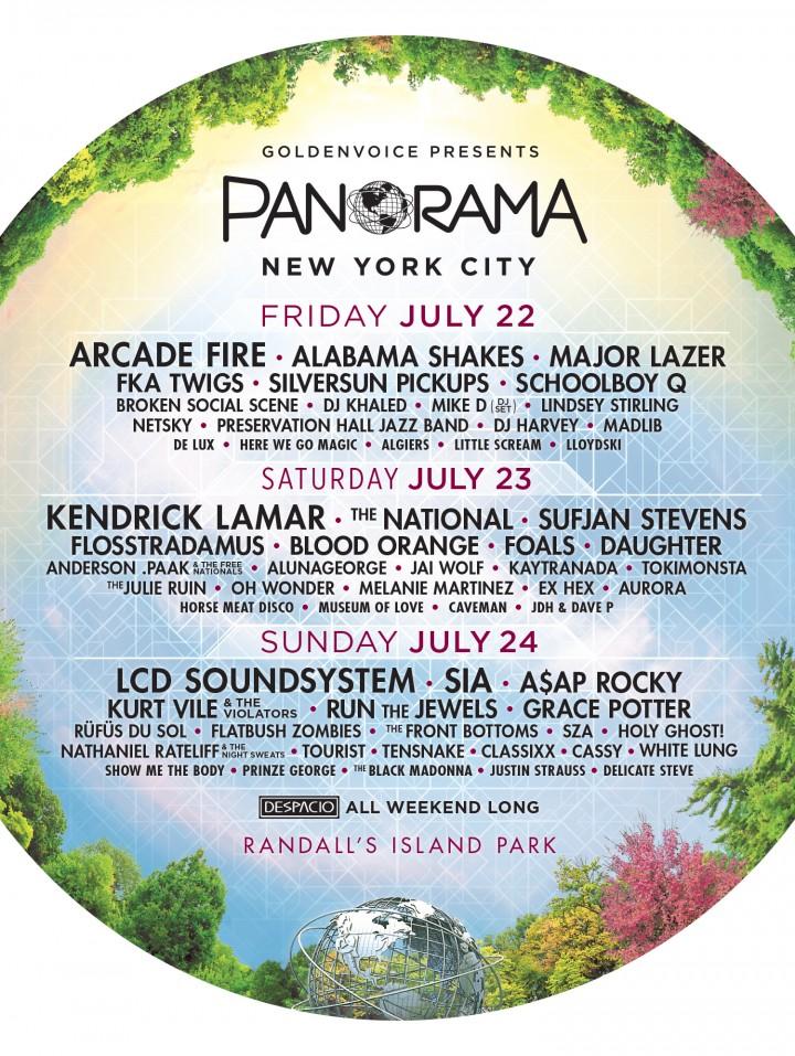 panorama_poster