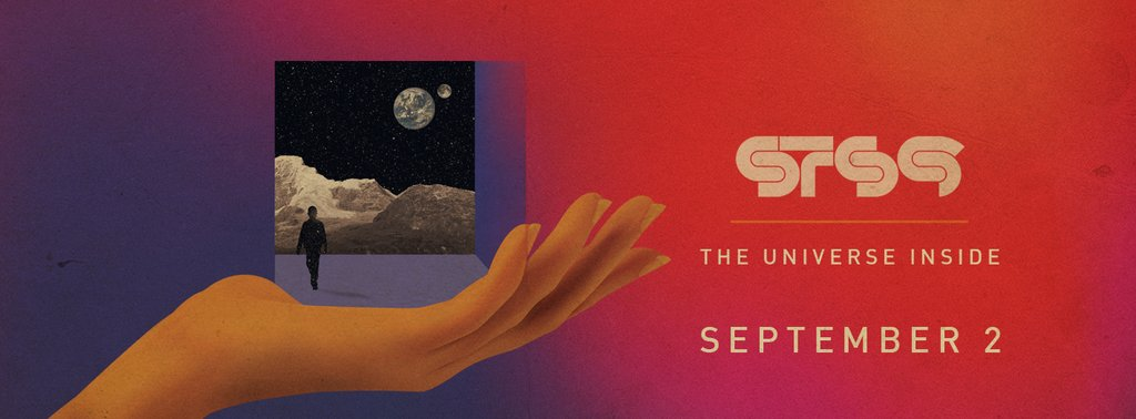 STS9-The-Universe-Inside_BANNER_comingsoon2_1024x1024